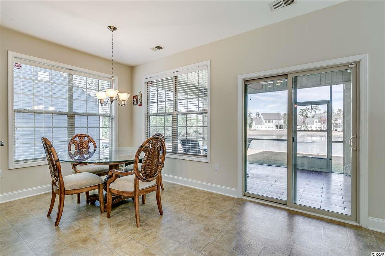 Additional photo for property listing at 71 Summerlight Drive 71 Summerlight Drive Murrells Inlet, 南卡罗来纳州 29576 美国