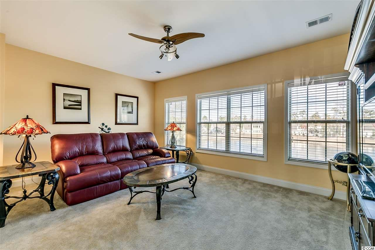 Additional photo for property listing at 71 Summerlight Drive 71 Summerlight Drive Murrells Inlet, South Carolina 29576 United States