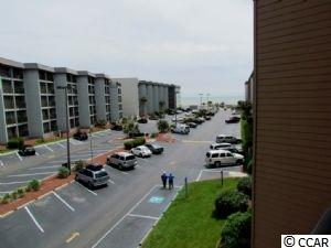 Condo MLS:1725619 MB RESORT II  5905 S Kings Hwy Myrtle Beach SC