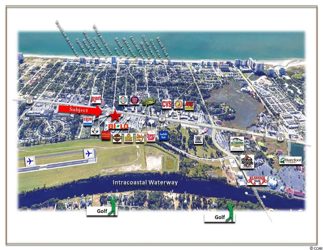 Surfside Realty Company - MLS Number: 1725631