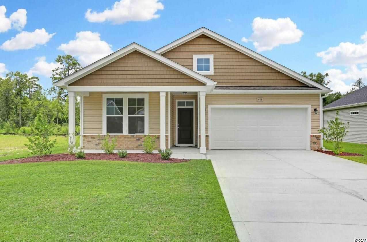 Surfside Realty Company - MLS Number: 1725666