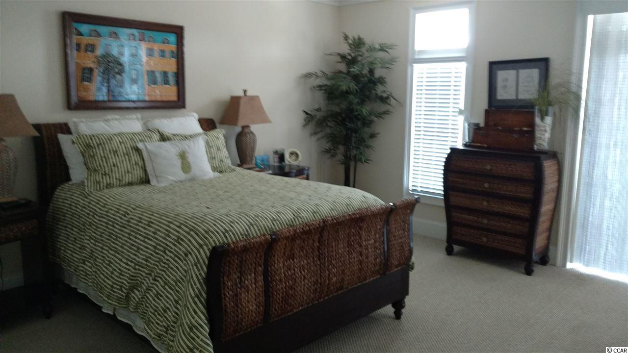 Additional photo for property listing at 1154 Belle Isle Rd #202 1154 Belle Isle Rd #202 Georgetown, South Carolina 29440 United States