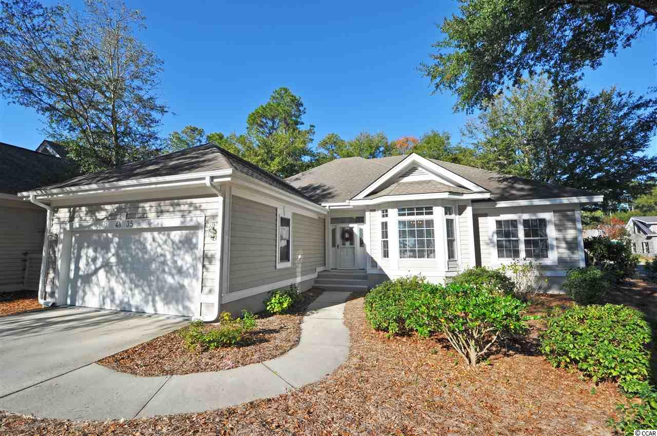 Surfside Realty Company - MLS Number: 1725676