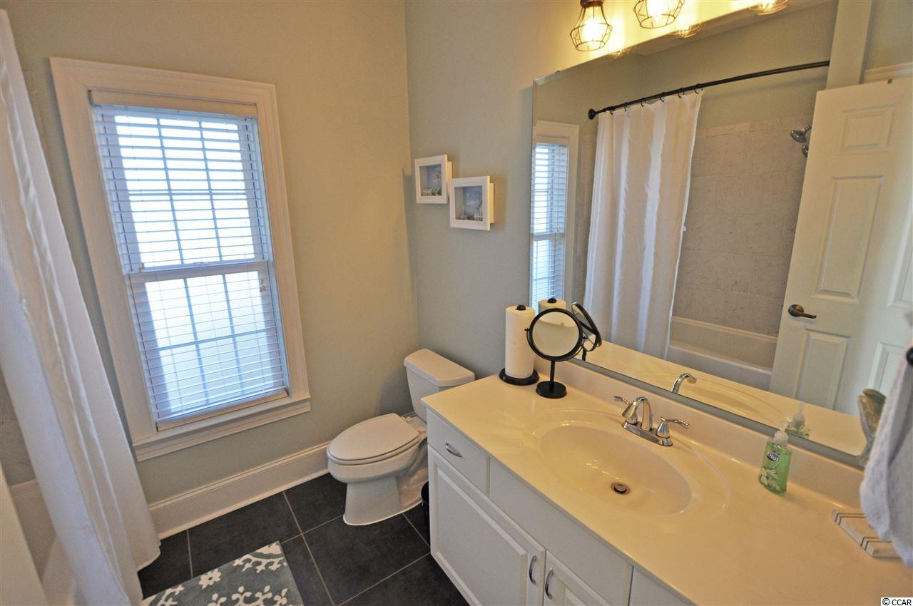 Check out this 3 bedroom house at  Tidewater Plantation
