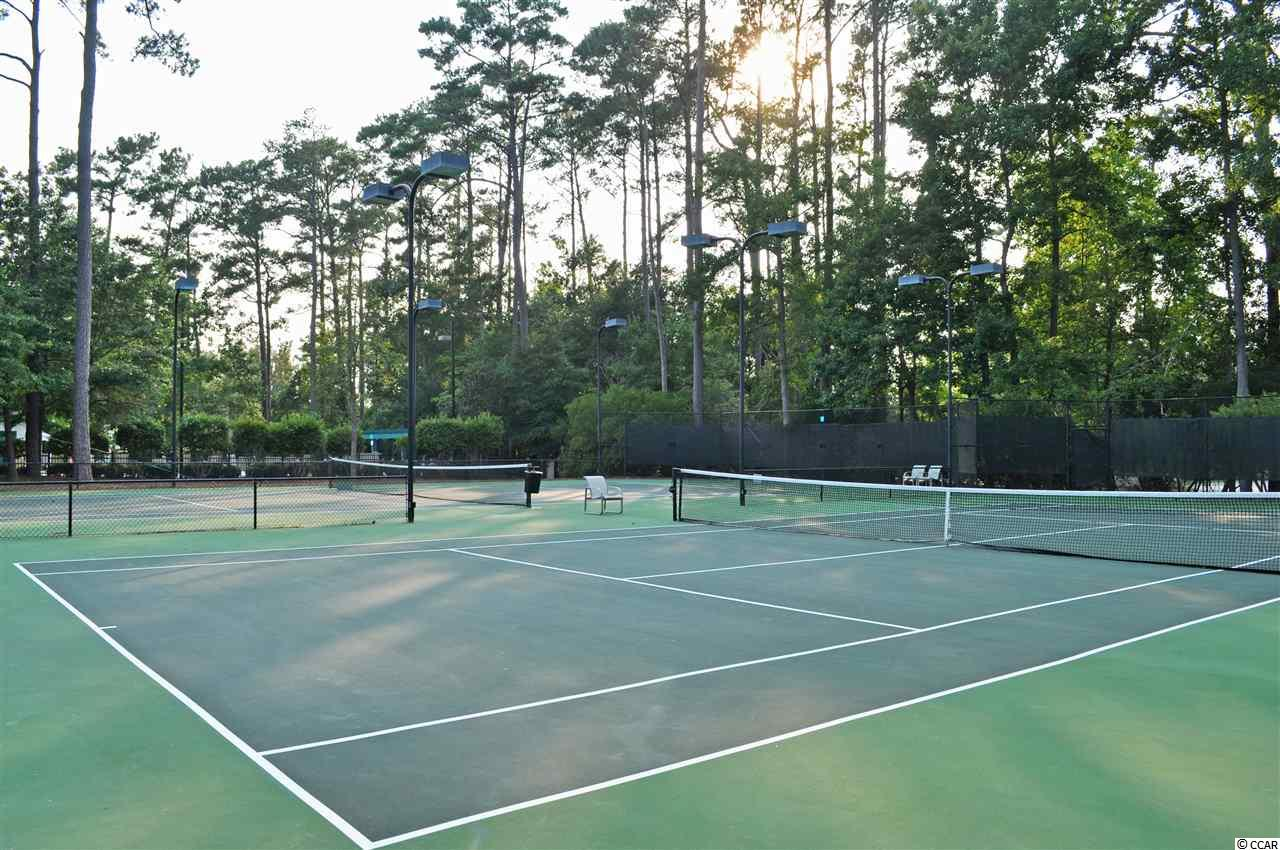 Another property at   Tidewater Plantation offered by North Myrtle Beach real estate agent