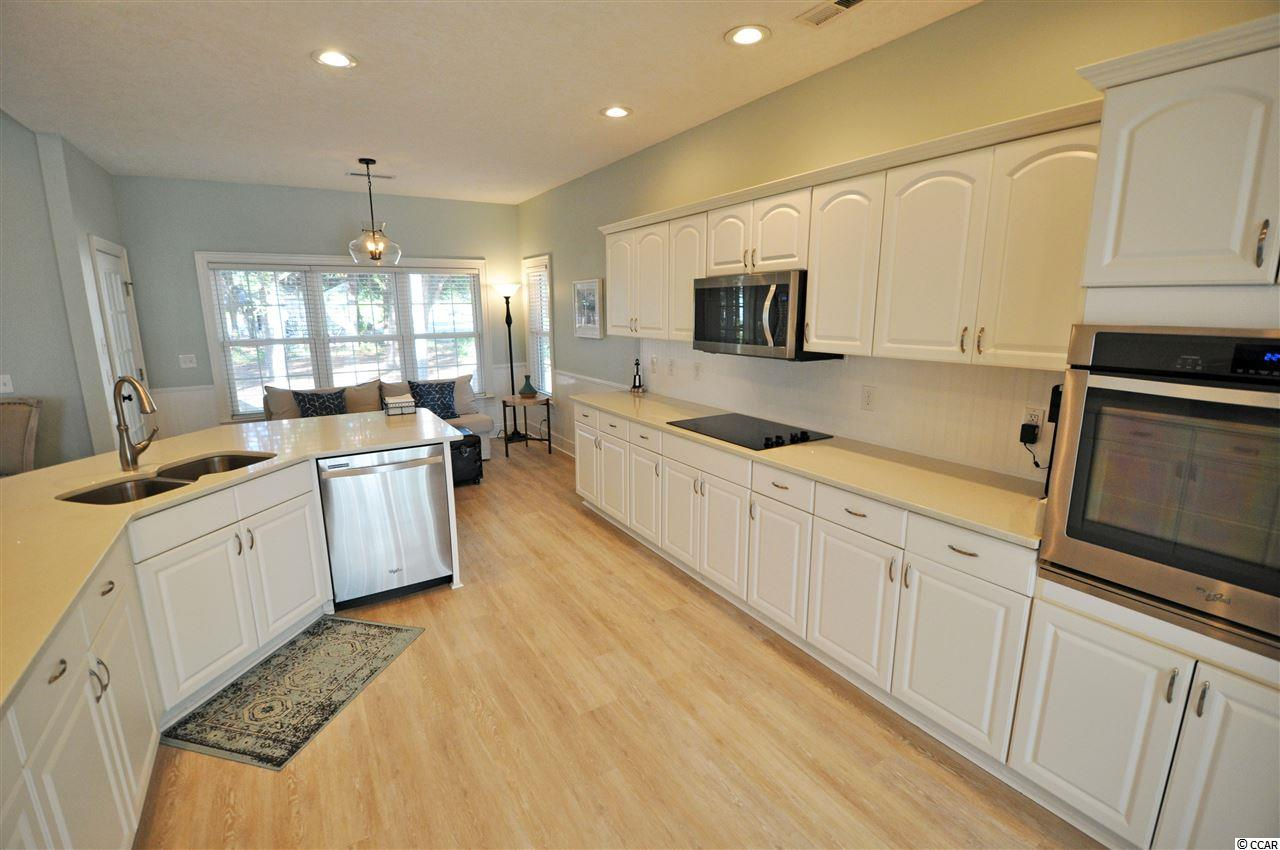 house for sale at  Tidewater Plantation for $349,900