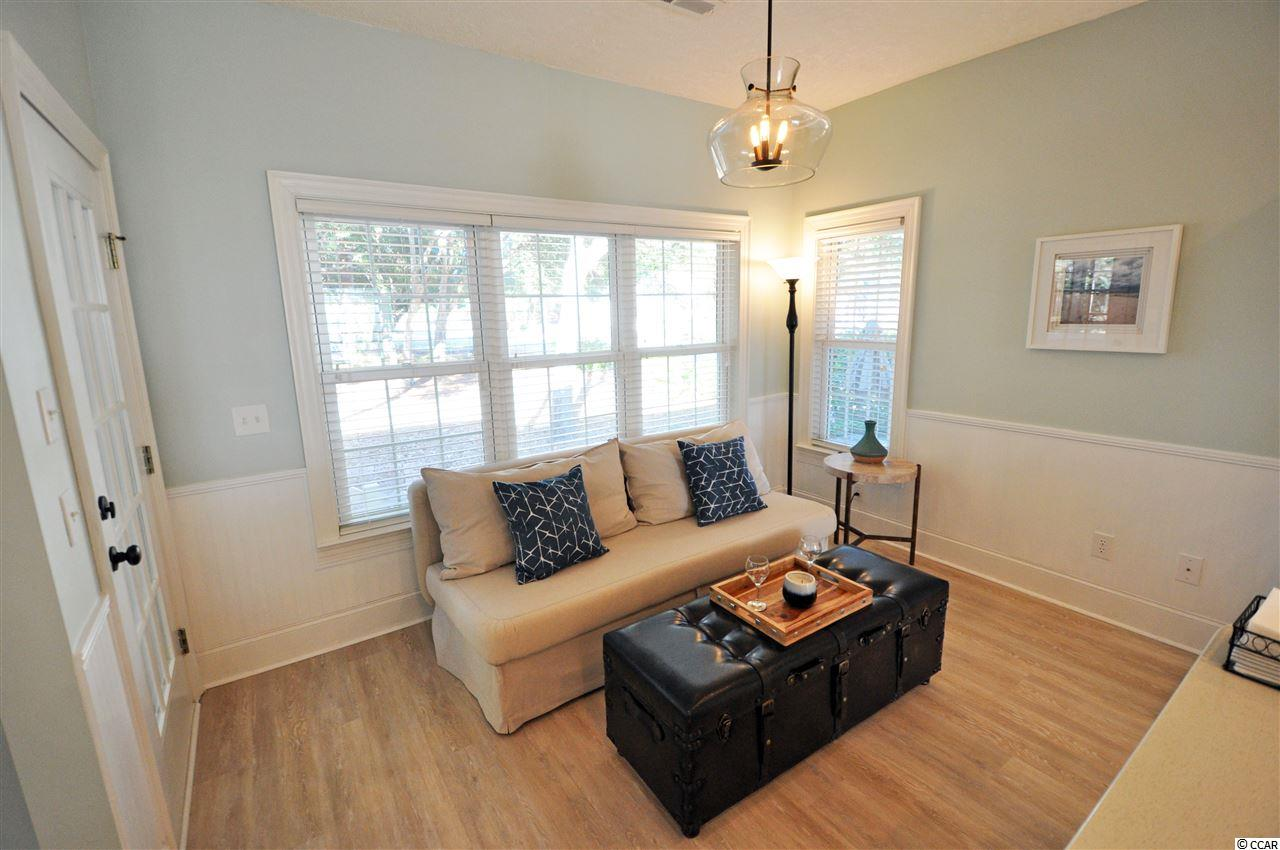 house for sale at  Tidewater Plantation at 4835 Buck