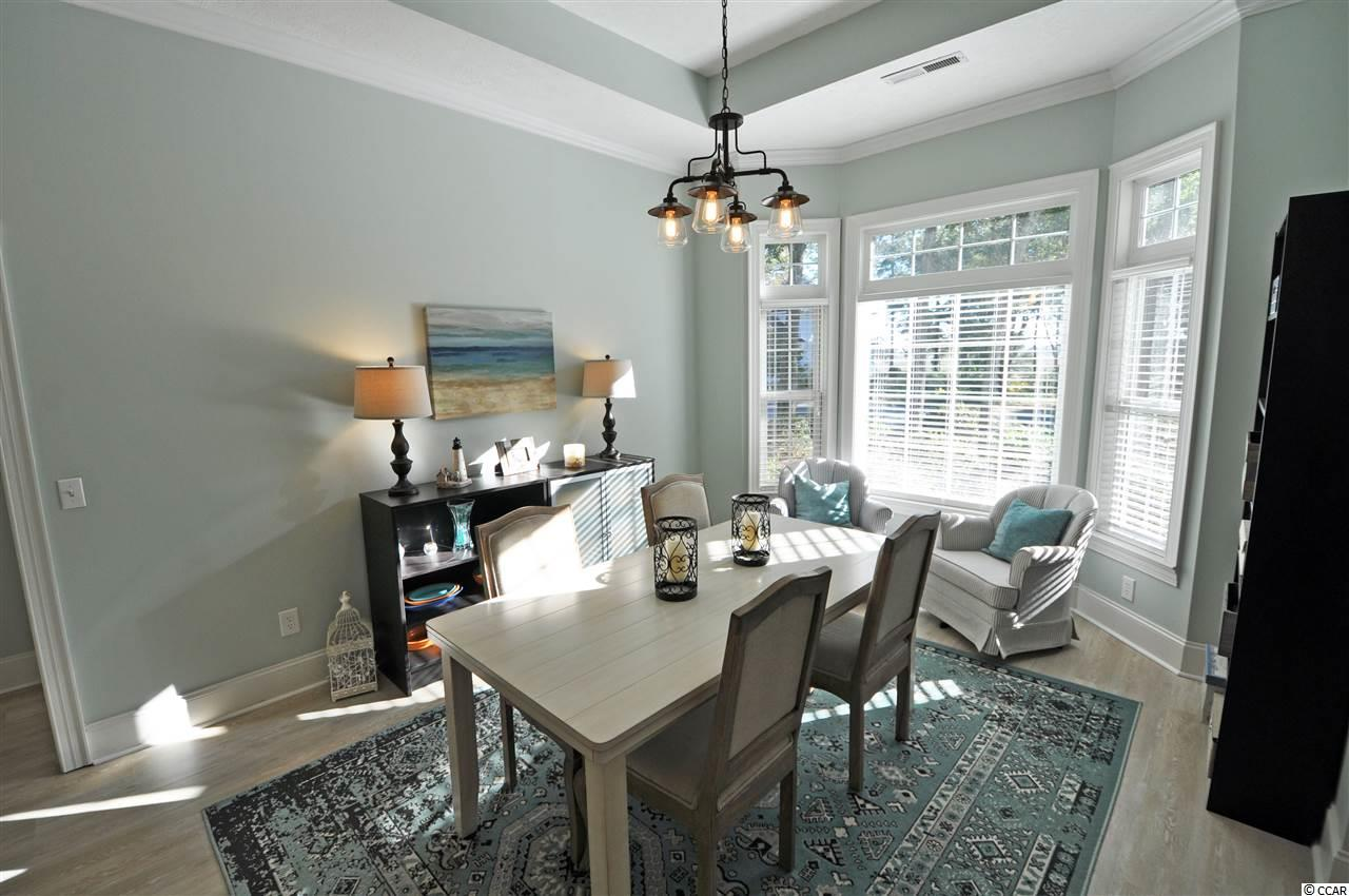 MLS #1725676 at  Tidewater Plantation for sale