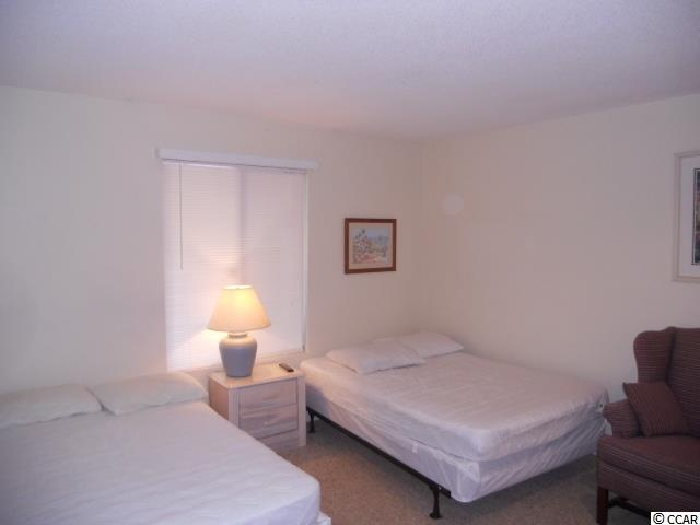 View this 2 bedroom condo for sale at  B in Myrtle Beach, SC