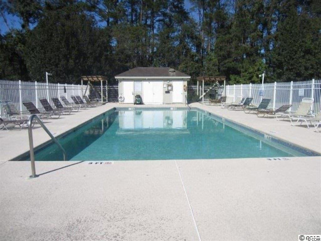 Surfside Realty Company - MLS Number: 1725684