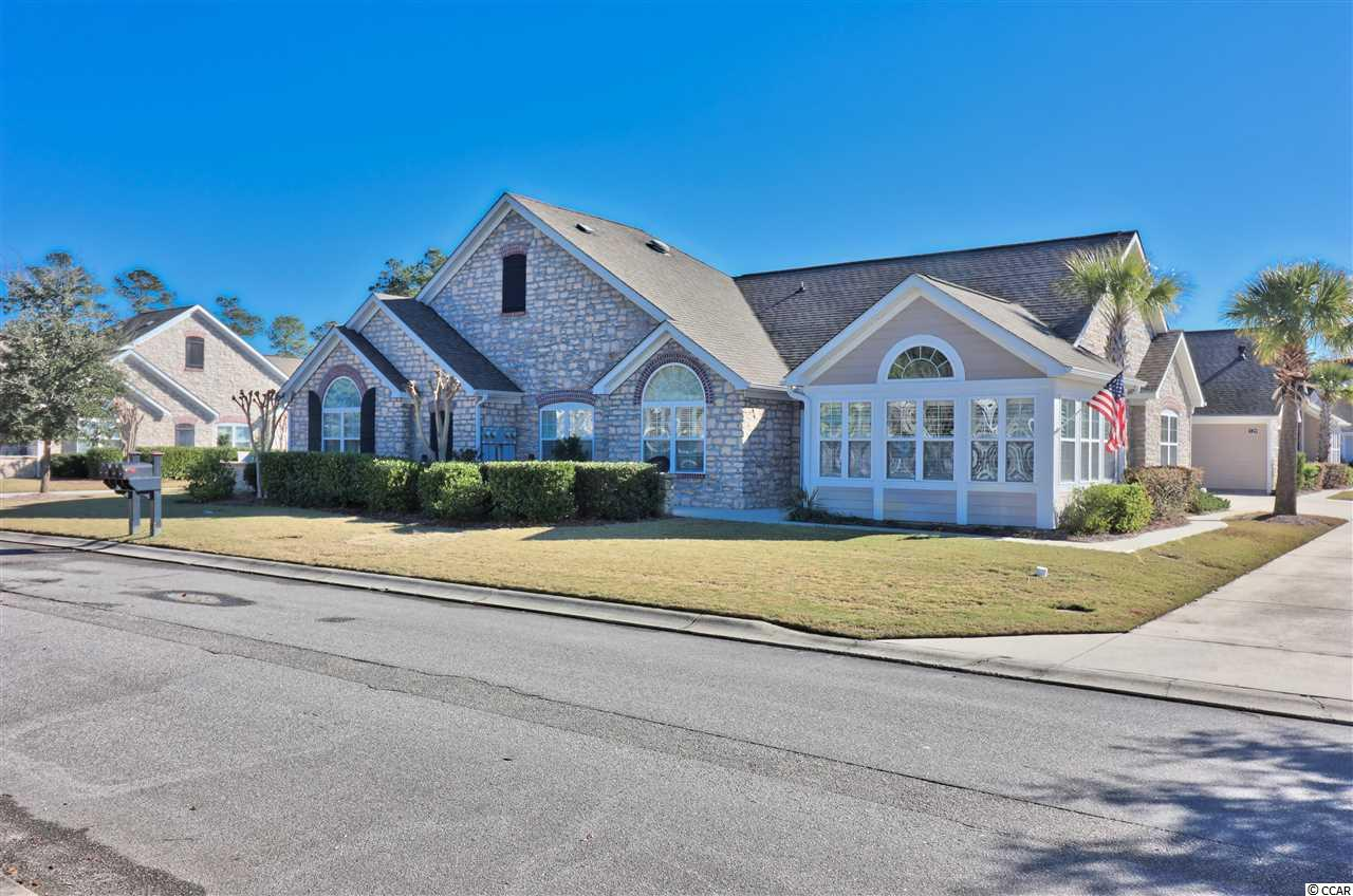Condo MLS:1725724 Stonegate At Prince Creek  121 Stonegate Murrells Inlet SC