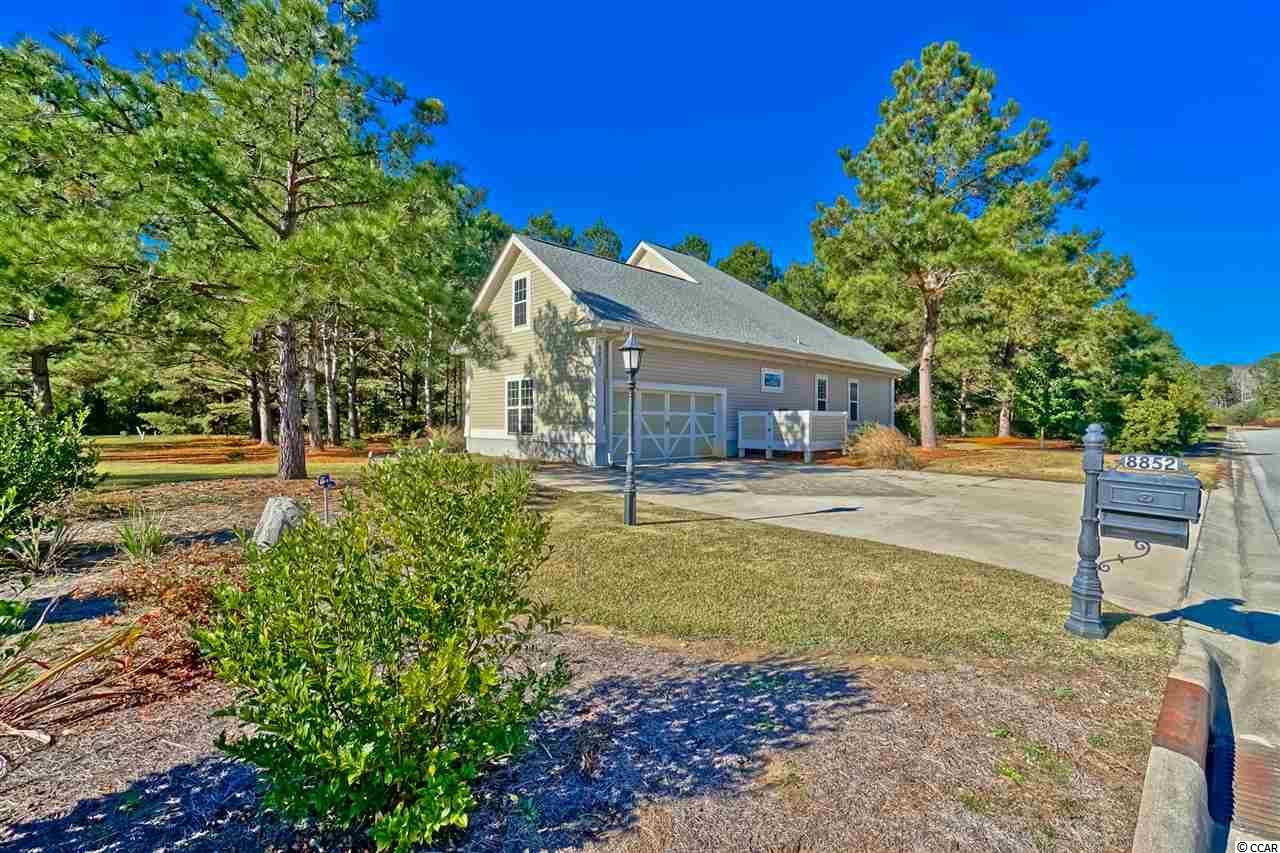 Surfside Realty Company - MLS Number: 1725735