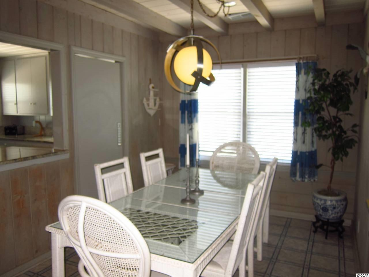 Surfside Realty Company - MLS Number: 1725761