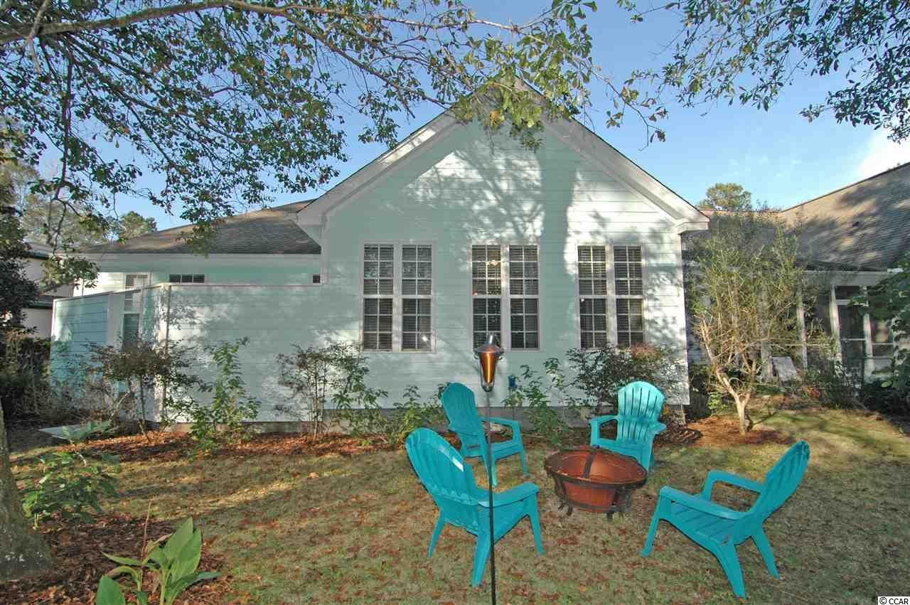 Surfside Realty Company - MLS Number: 1725827