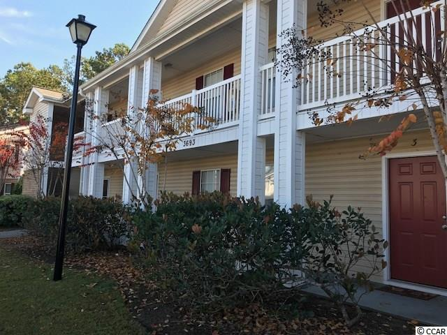 Condo MLS:1725849 Brickyard Plant  3693 Claypond Village Lane Myrtle Beach SC