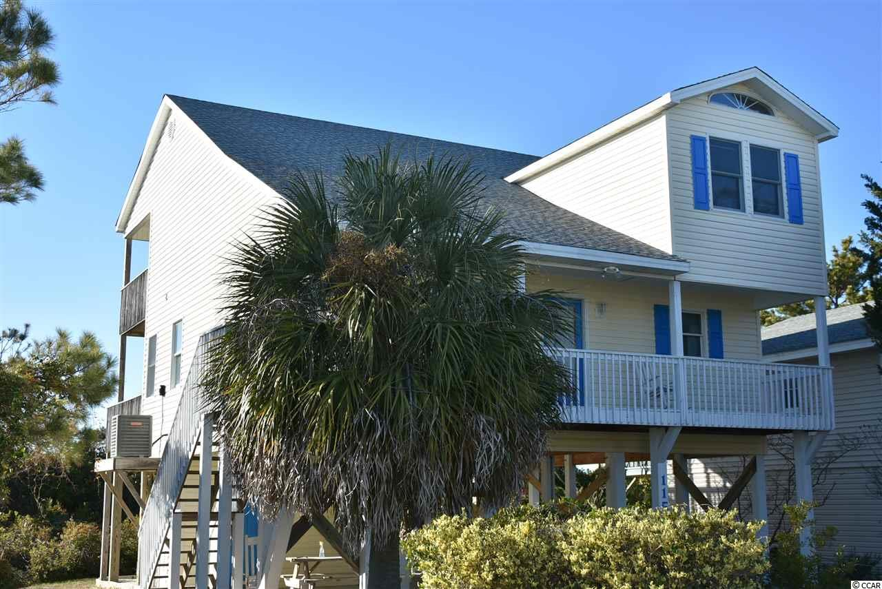 Surfside Realty Company - MLS Number: 1725864