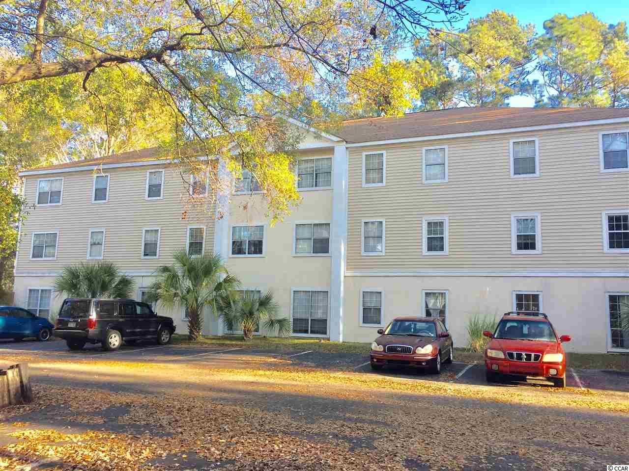 Condo MLS:1725876 Myrtle Beach Golf & Yacht  6840 Blue Heron Blvd. Myrtle Beach SC