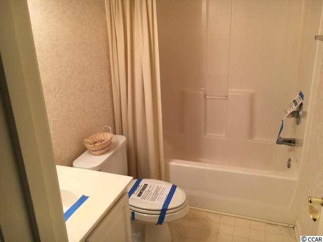 This property available at the  53 in Myrtle Beach – Real Estate