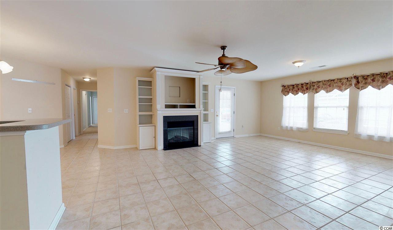 Wyngate 10B condo for sale in Murrells Inlet, SC