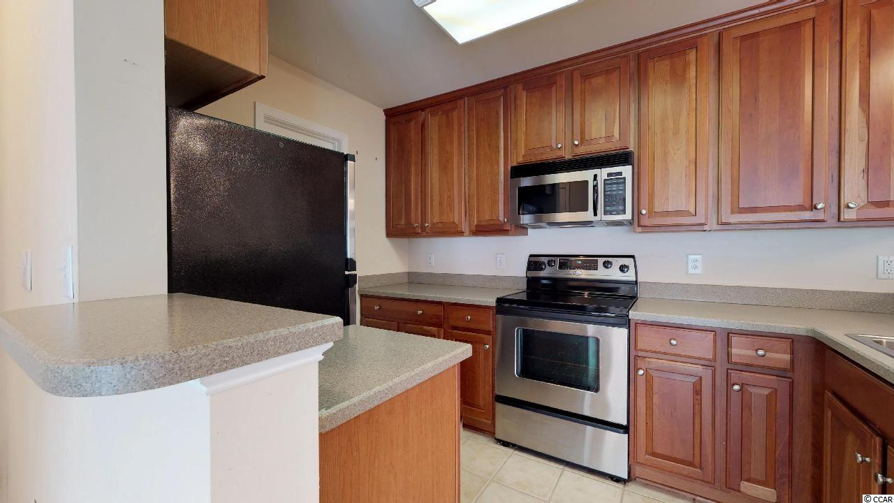 View this 2 bedroom condo for sale at  Wyngate 10B in Murrells Inlet, SC