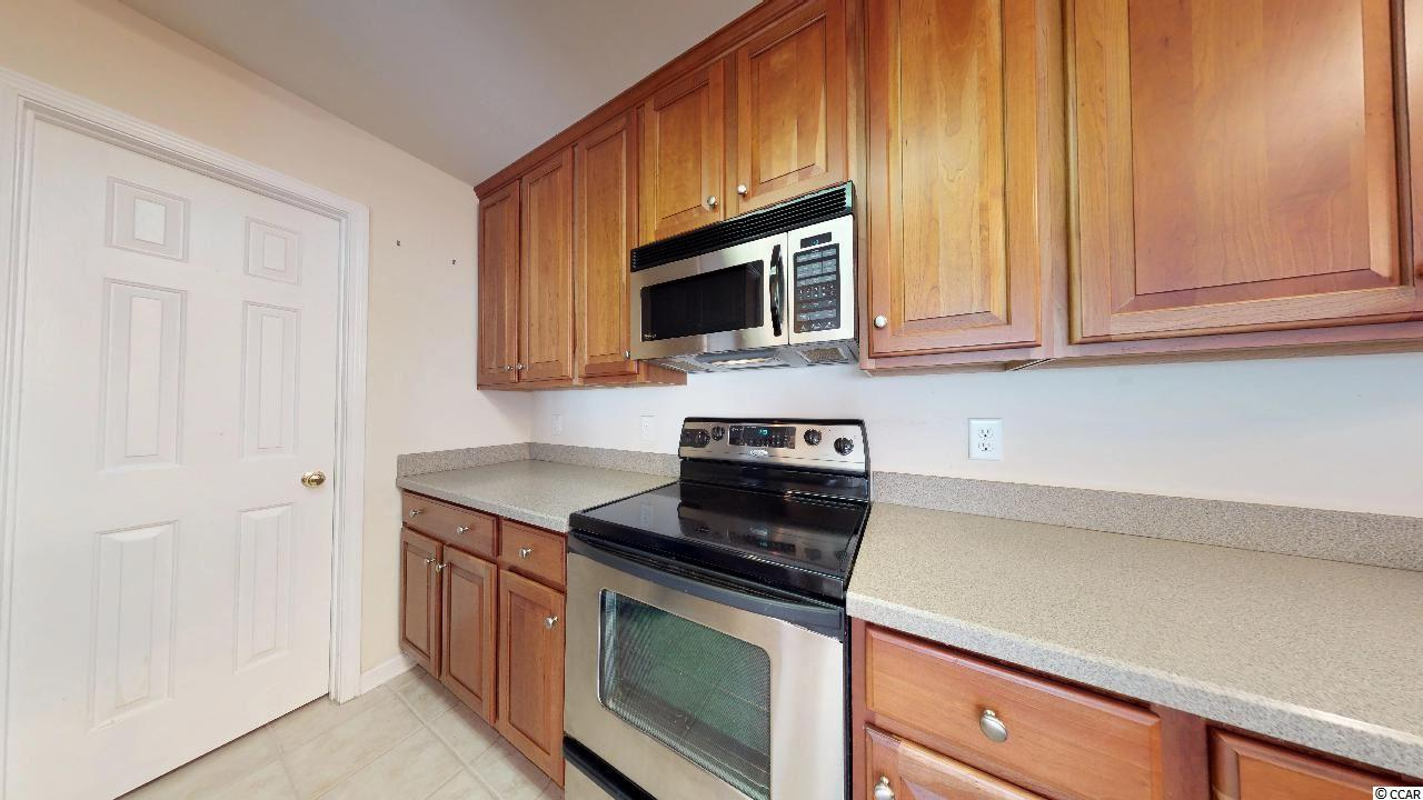 This property available at the  Wyngate 10B in Murrells Inlet – Real Estate