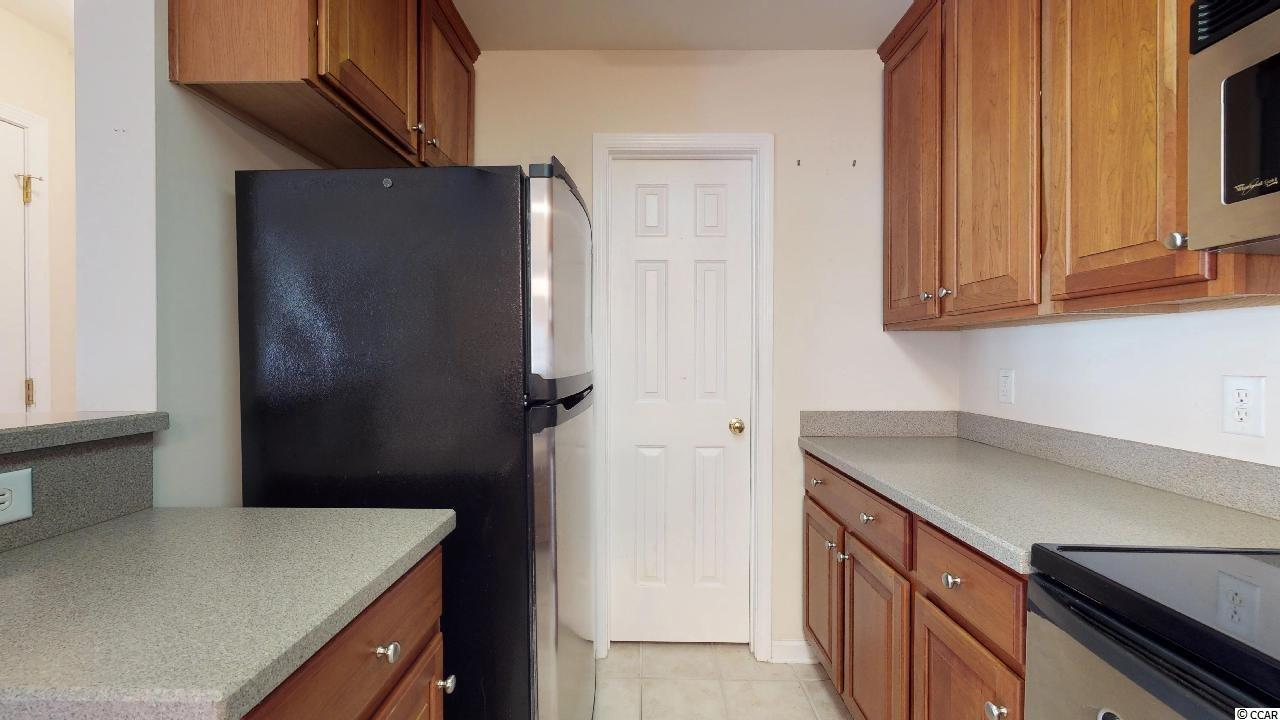 Real estate listing at  Wyngate 10B with a price of $144,900