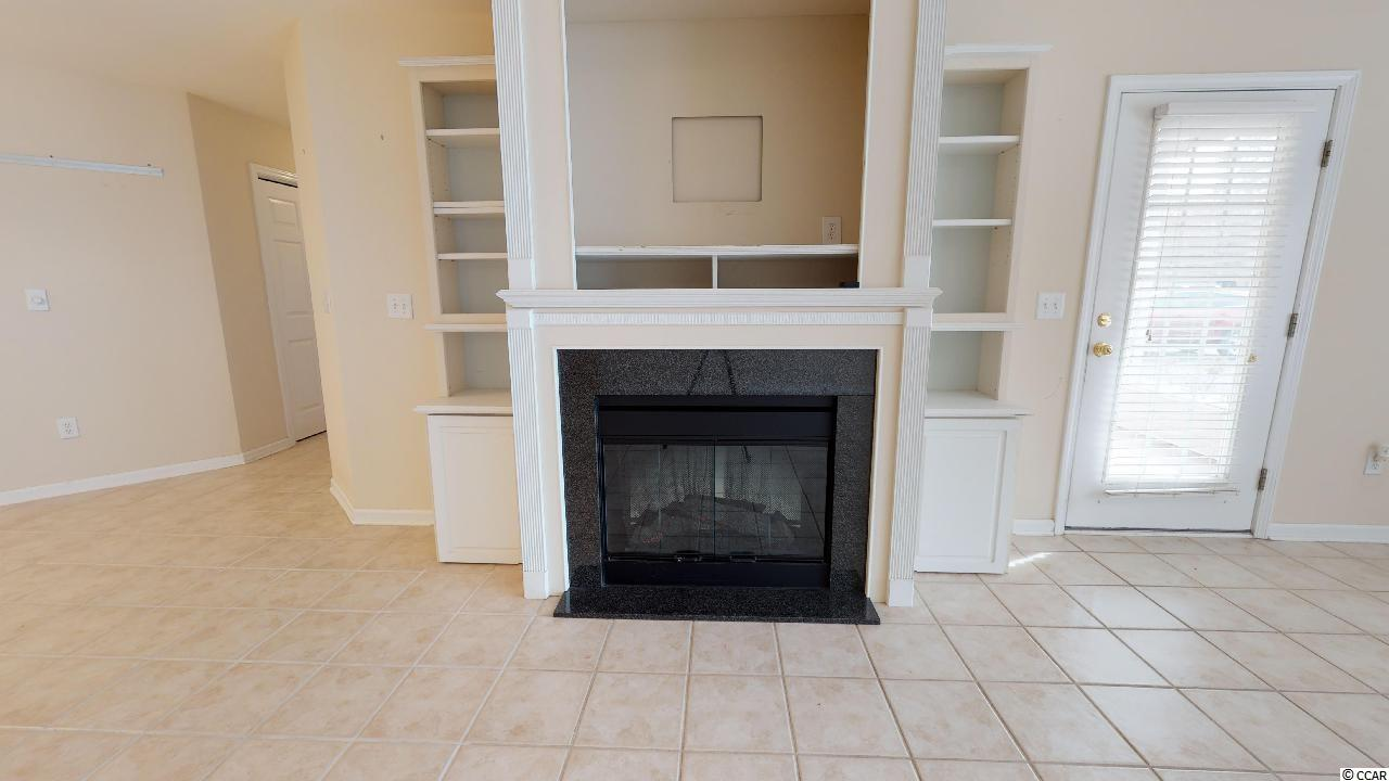 Another property at  Wyngate 10B offered by Murrells Inlet real estate agent