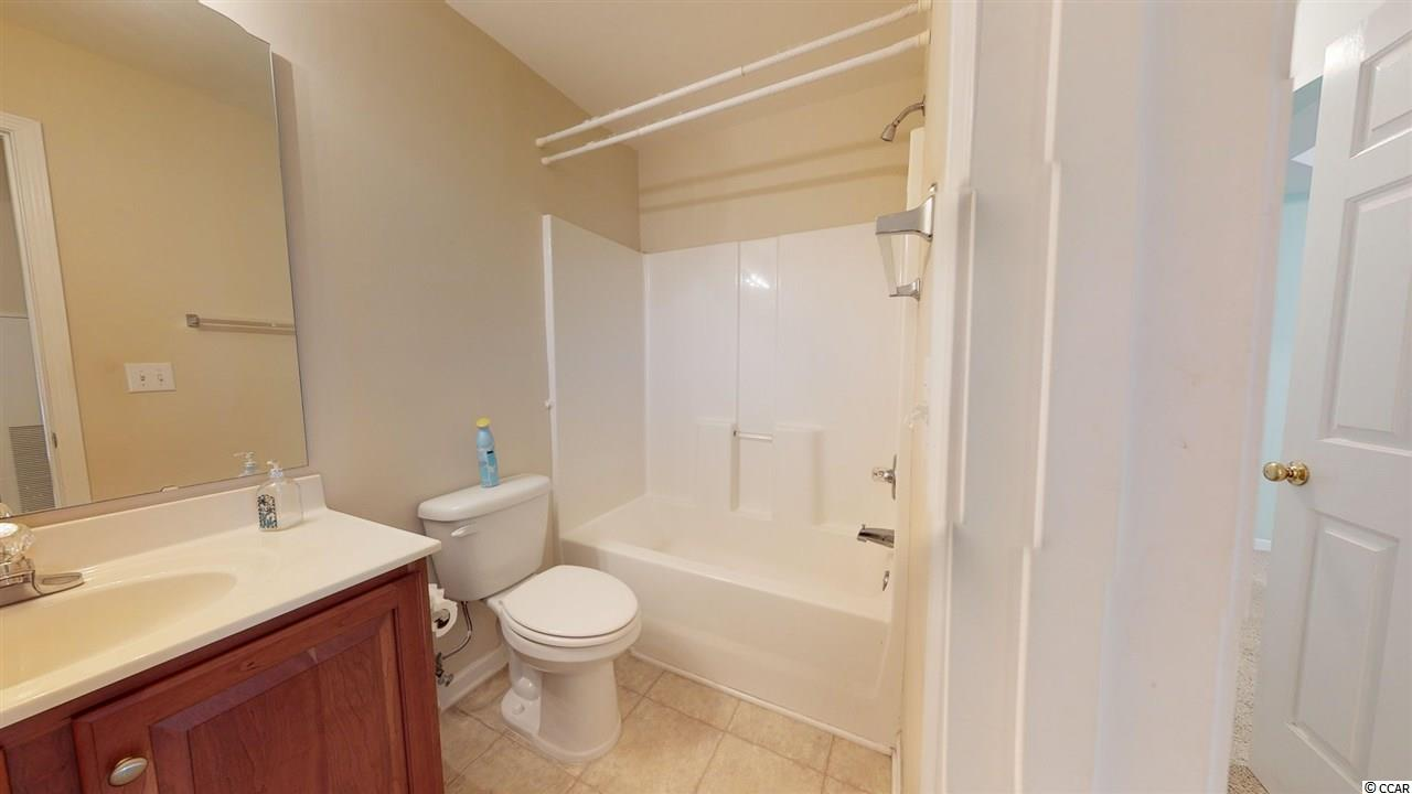 2 bedroom condo for sale at $129,900