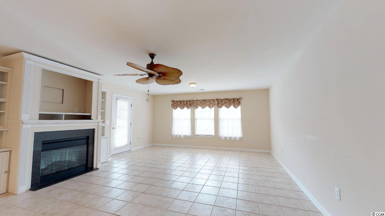 2 bedroom  Wyngate 10B condo for sale