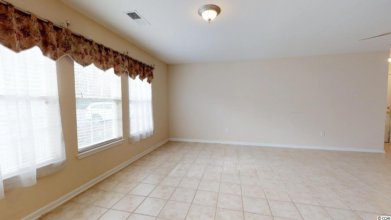 Wyngate 10B condo at 4440 Lady Banks Lane for sale. 1725932