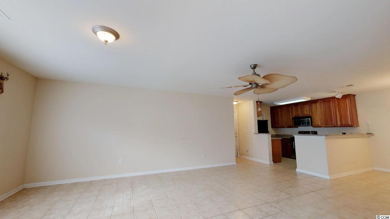 condo for sale at  Wyngate 10B for $129,900