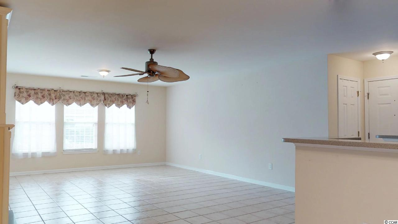 condo for sale at  Wyngate 10B at 4440 Lady Banks Lane Murrells Inlet, SC