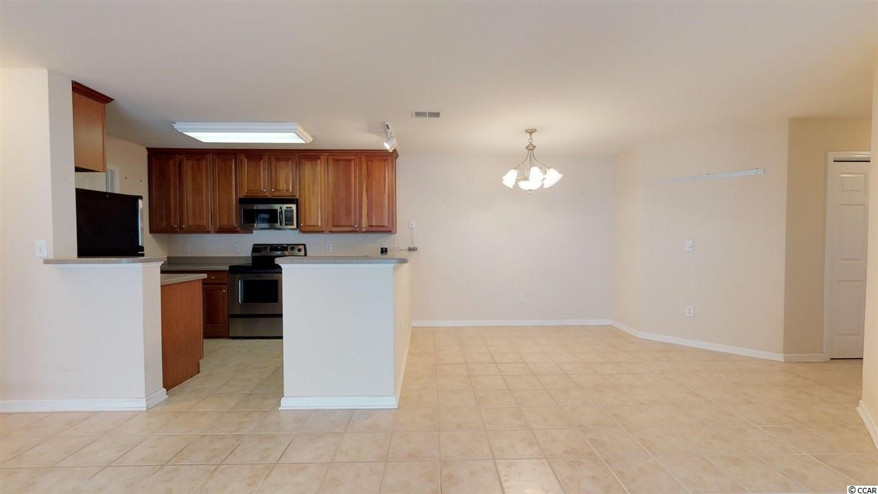MLS #1725932 at  Wyngate 10B for sale
