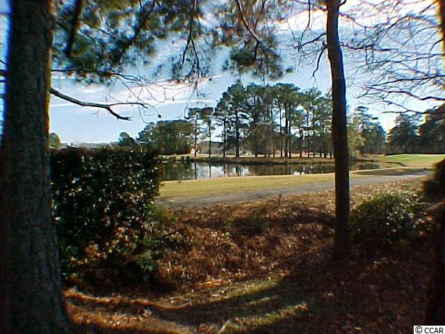 Additional photo for property listing at 2115 Green Heron Drive 2115 Green Heron Drive Murrells Inlet, South Carolina 29576 United States