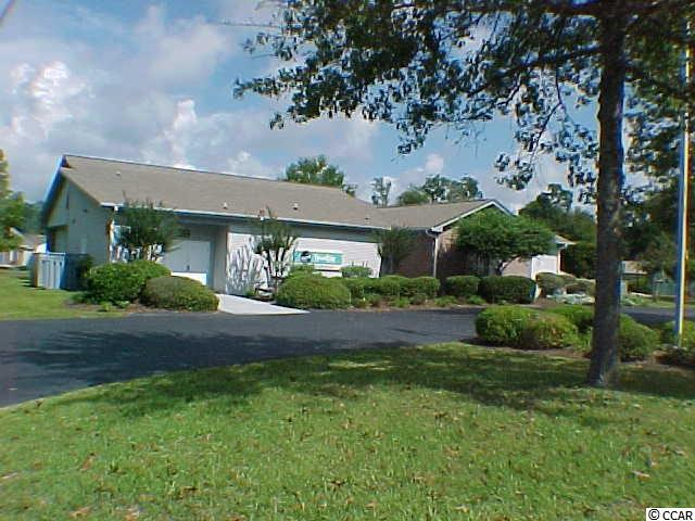 Surfside Realty Company - MLS Number: 1725940