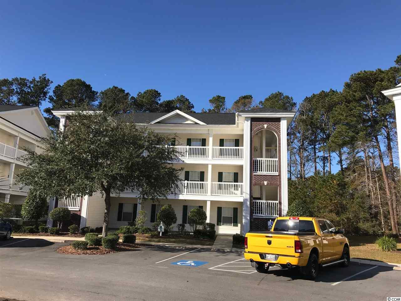 Condo MLS:1725952 The Fairways At River Oaks  1192 River Oaks Drive Myrtle Beach SC