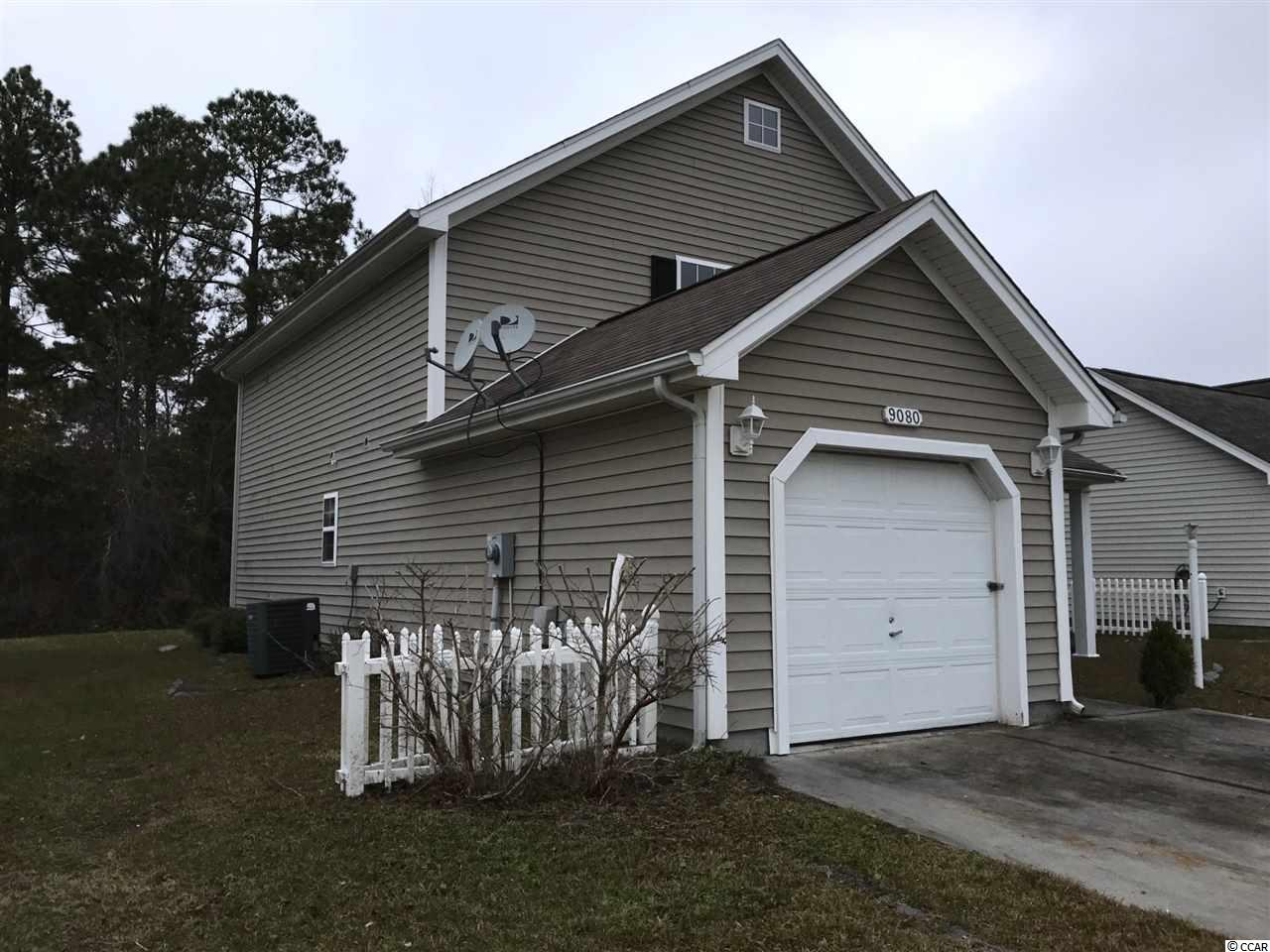 Another property at  Southgate offered by Myrtle Beach real estate agent
