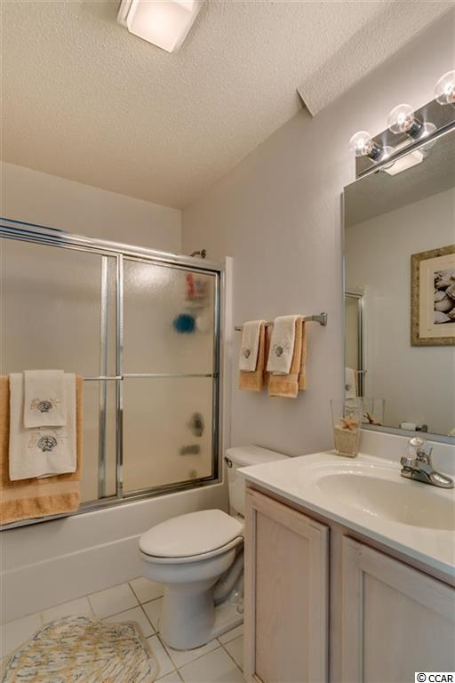 Additional photo for property listing at 206 Millwood Drive 206 Millwood Drive Surfside Beach, South Carolina 29575 United States