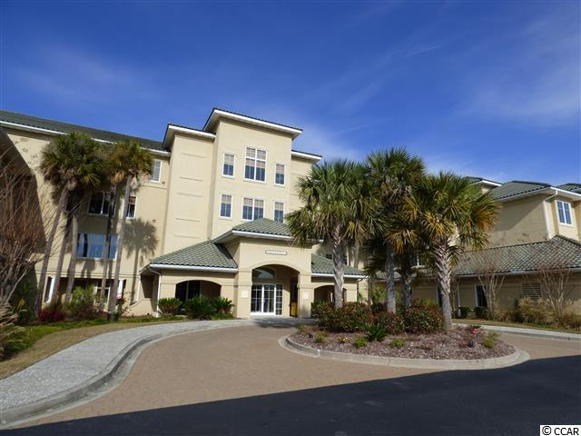 Condo MLS:1726008 Edgewater at Barefoot Resort  2180 Waterview Drive North Myrtle Beach SC