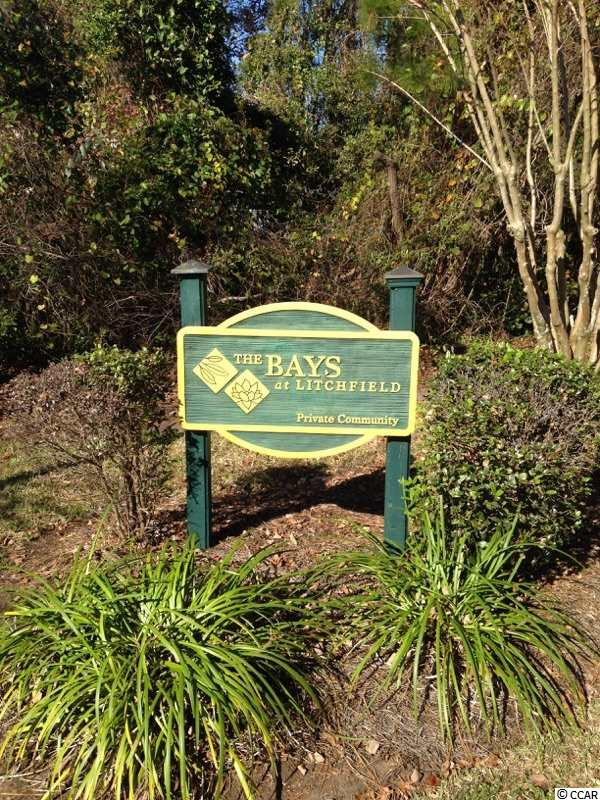 Additional photo for property listing at 176 Natures View Circle 176 Natures View Circle Pawleys Island, South Carolina 29585 United States