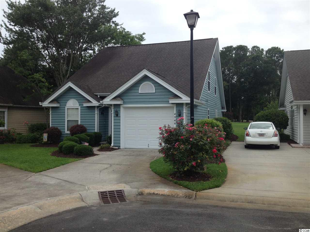 Surfside Realty Company - MLS Number: 1726089