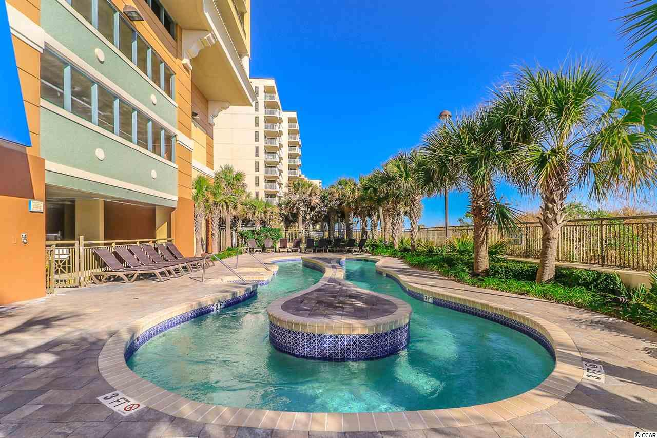 Surfside Realty Company - MLS Number: 1726106