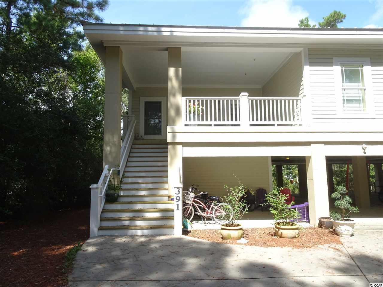 Additional photo for property listing at 391 Cayman Loop 391 Cayman Loop Pawleys Island, South Carolina 29585 United States