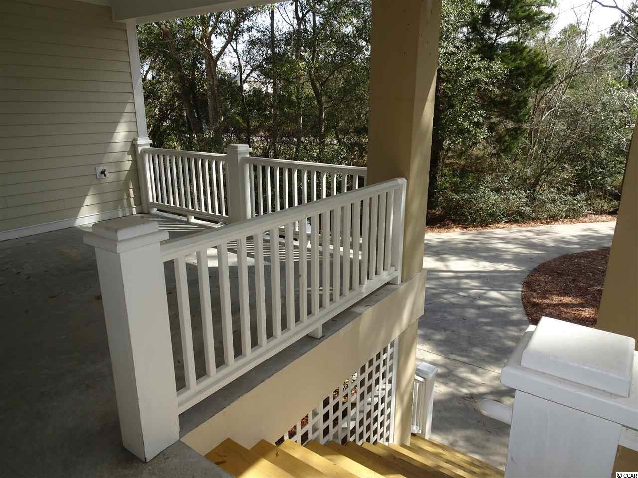 Contact your Realtor for this 3 bedroom house for sale at  Waccamaw Trace