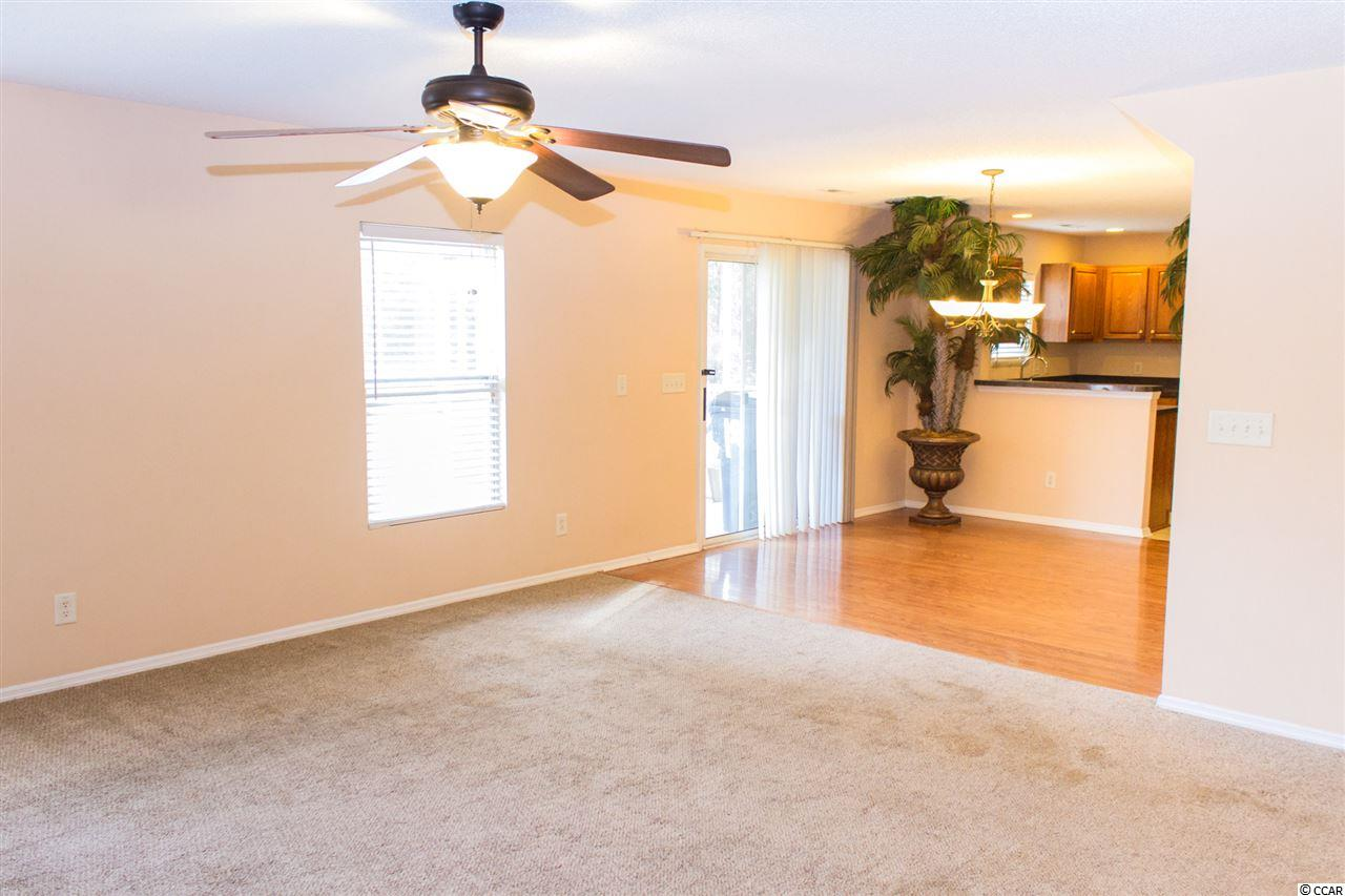 Additional photo for property listing at 448 Bellegrove Drive 448 Bellegrove Drive Myrtle Beach, 南卡罗来纳州 29579 美国