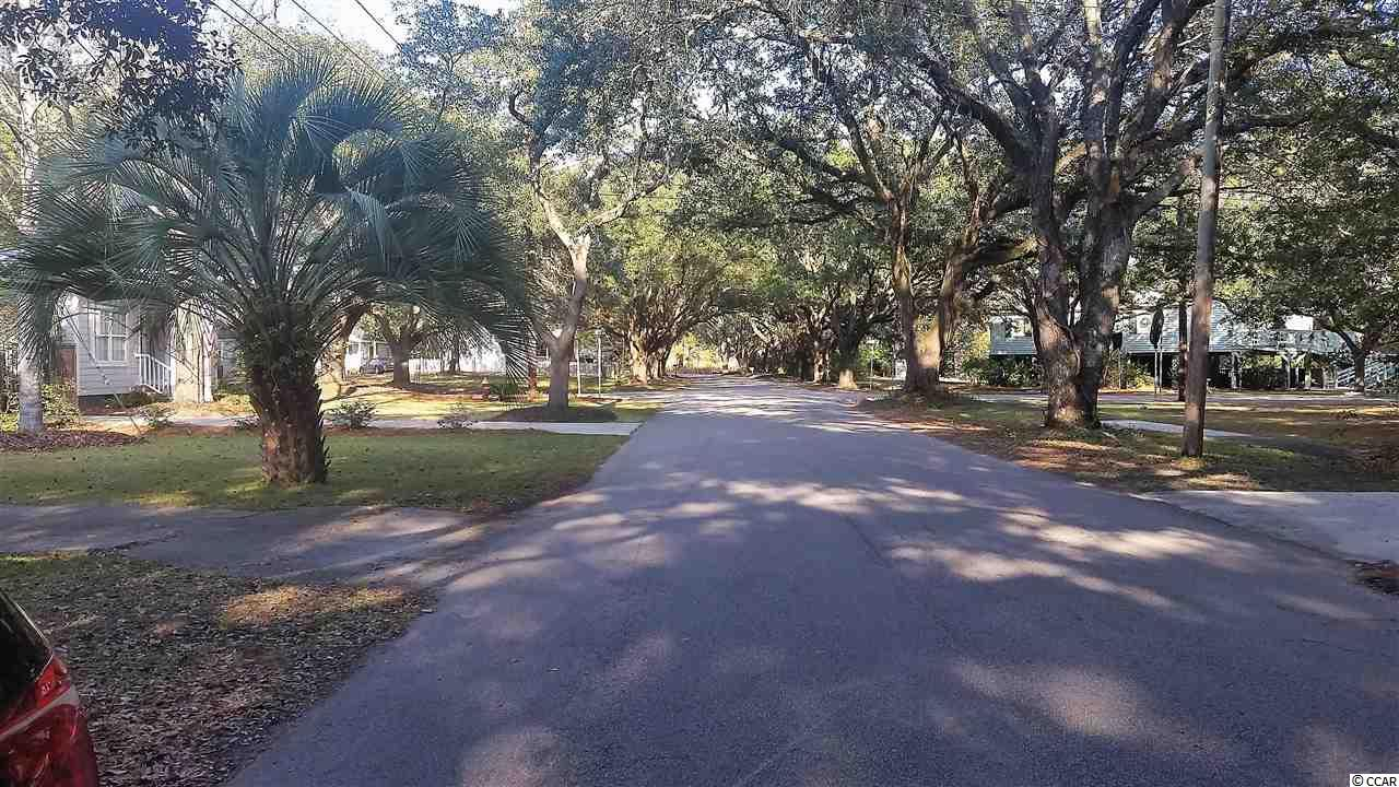 Land for Sale at TBD E. Bay Street TBD E. Bay Street Georgetown, South Carolina 29440 United States