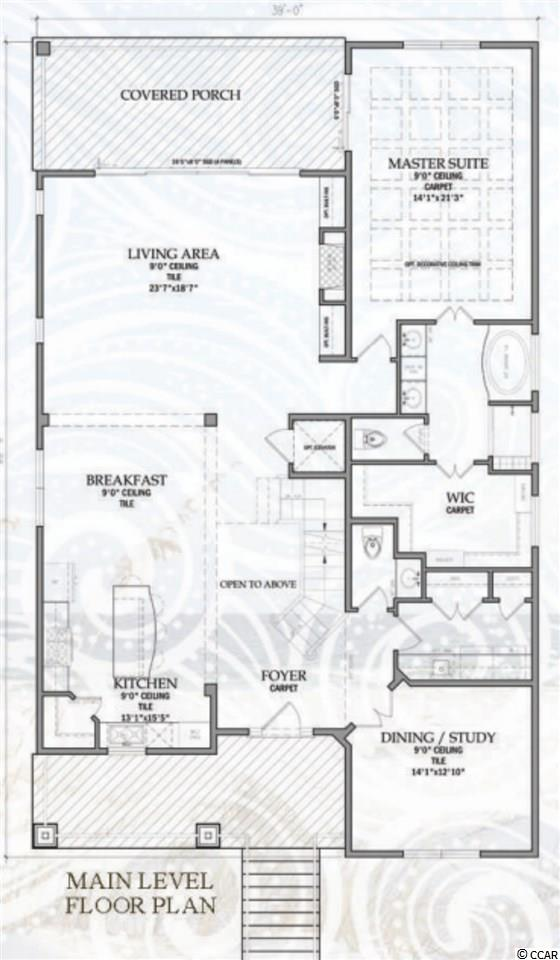 Litus Properties - MLS Number: 1726191