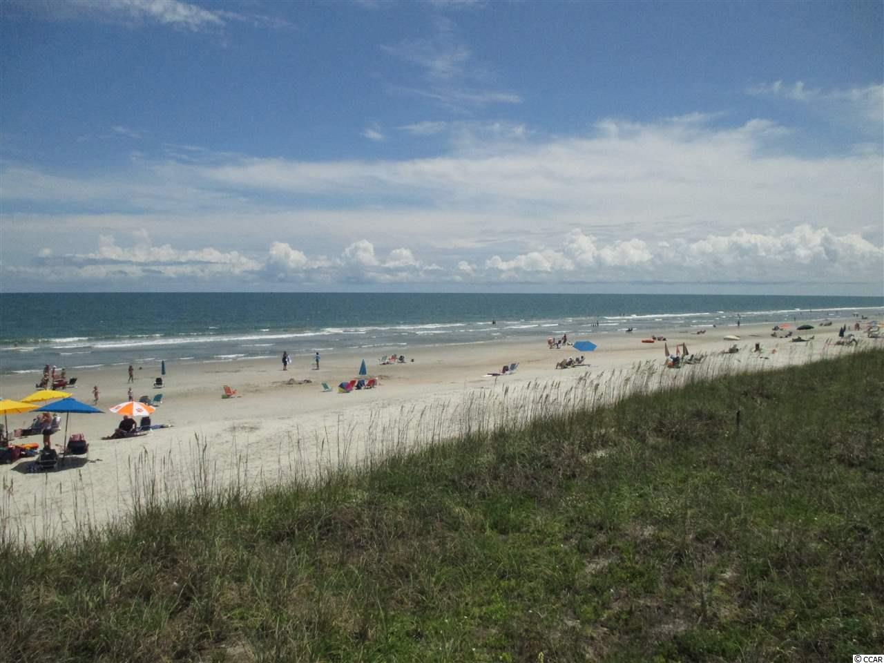 Surfside Realty Company - MLS Number: 1726194