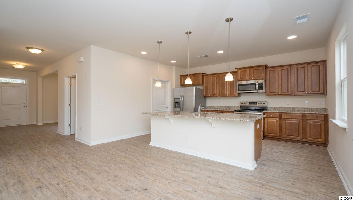 Interested in this  house for $287,045 at  Parkside at Pawleys is currently for sale