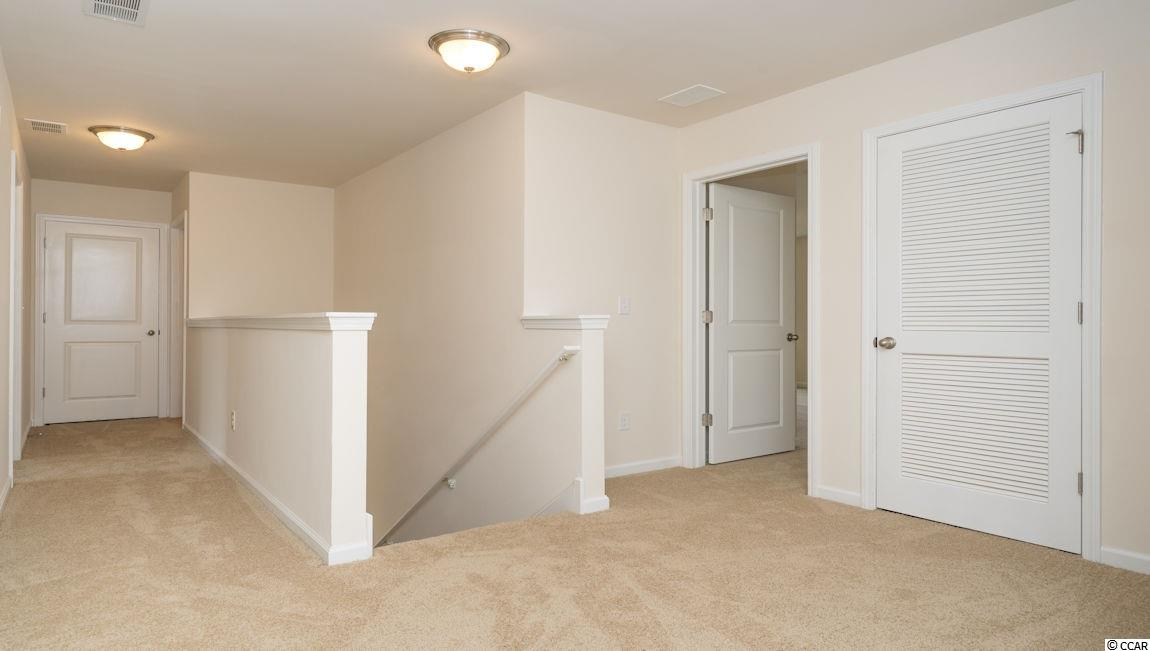 Contact your real estate agent to view this  Parkside at Pawleys house for sale
